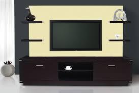 home interior tv cabinet furniture fantastic for living room decoration using modern