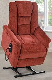 Motorised Recliner Armchairs 43 Best Rise Recliner Chairs Images On Pinterest Recliners