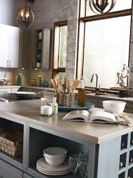 small kitchen island ideas angie u0027s list