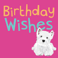 dog ecards birthday on line card free printable birthday cards
