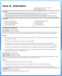 sales manager resume exles 2017 accounting 12 here are retail sales manager resume resume sales manager retail