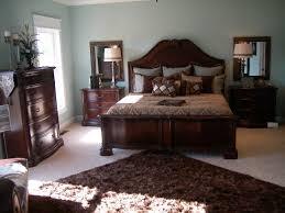 Gaylon Bedroom Set Ashley Furniture Www Ashleyfurniture Canada Descargas Mundiales Com