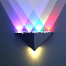 Led Lights For Home Decoration Led Lights For Home Decoration S Led Light Painting Home Decor