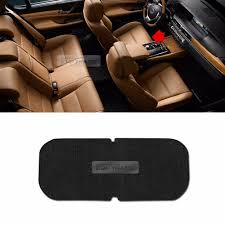 lexus gs250 hk price cup holder cover nonslip tray pad 1p for lexus 2013 2015 gs250