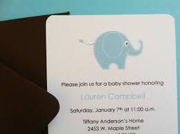 handmade baby shower invitations for boy il fullxfull 409046059