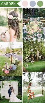 themed wedding ideas 25 best themed weddings ideas on disney themed