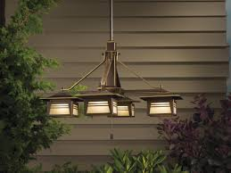 low voltage under cabinet lighting installation lighting design miraculous un r c bin ligh ing or drop dead