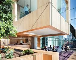 continuing education designing interiors for human health