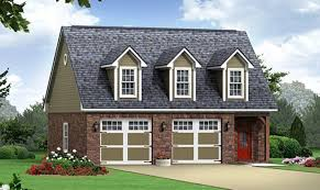 Simple Garage Apartment Plans 8 Simple 2 Car Garage With Living Space Above Plans Ideas Photo