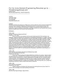 Career Goal Example For Resume by Resume Best Resume Design Cvmkr Com Evonne Heyning Myskill Art