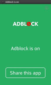 android adblock adblock mobile apk free tools app for android apkpure