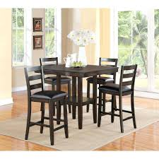 wood dining room set articles with value city furniture dining room chairs tag