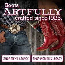 s boots usa nocona boots let s rodeo official site