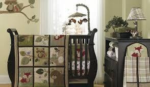Modern Baby Crib Sheets by Table Modern Baby Cribs Beautiful Crib Grey Bedroom Simple Tree