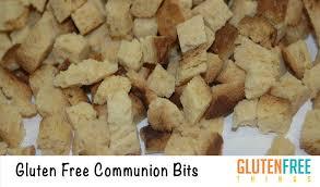communion cracker gluten free vegan communion bits made in a dedicated gluten free