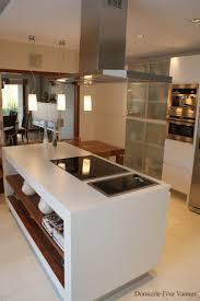 vannes cuisine cuisines df architecture intérieure rénovation agencement de