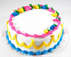 birthday cakes last minute archives oteri u0027s italian bakery u2026from