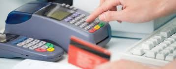 What Is The Best Credit Card For Small Business Owners 3 Ways Your Small Business Can Save On Credit Card Processing Fees