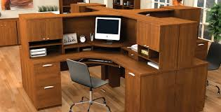 furniture custom home office designs gorgeous design wonderful