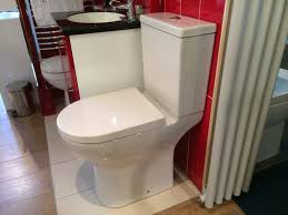 focus interiors bathroom fittings