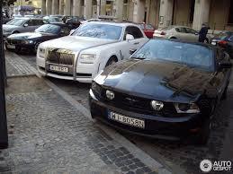 roll royce myanmar exotic car spots worldwide u0026 hourly updated u2022 autogespot