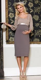 Trendy Plus Size Maternity Clothes 449 Best Maternity Clothes Images On Pinterest Maternity Wear
