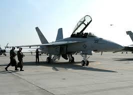 Titanium Bathtub File Us Navy 050308 N 3560g 001 Commanding Officer Vfa 122 Capt