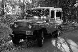 nissan patrol for sale rosanna 1977 nissan patrol for sale volcan 4x4
