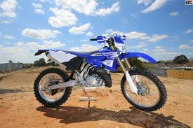 yamaha yz250xr long term test bike australasian dirt bike magazine
