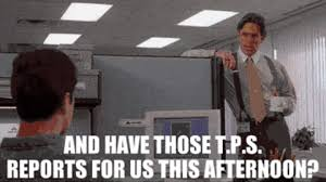Office Space Memes - office space gif find share on giphy