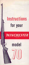 cornell publications llc old gun manuals featuring walther