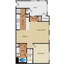 Walk In Closet Floor Plans Luxury Apartments In Las Vegas Mosaic Apartments Floor Plans
