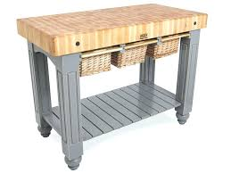 john boos butcher block table john boos reversible walnut end grain butcher block x x 3 boos