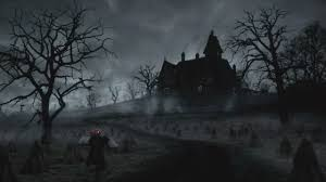mystical halloween background http evanerichards com wp content gallery sleepy hollow