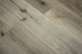 kryptonite wpc farmwood kryptonitefloors com your 1 source for supercore flooring call