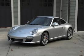 porsche 911 carrera 4s fs 2009 porsche 911 carrera 4s rennlist porsche discussion forums