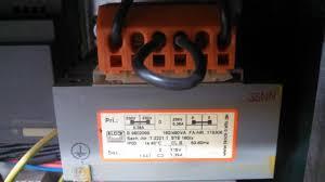 wiring diagrams 480v isolation transformer 480v 3 phase to 240v