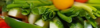 fase crociera dukan alimenti 100 alimenti dukan ecco quelli permessi