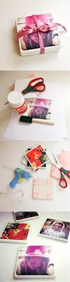 22 s day gifts better 36 s day gifts and ideas diy projects