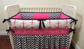 Cinderella Crib Bedding Mediumitalic Baby Cribs Design Baby Nautical Crib