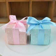 popular christmas wedding favors buy cheap christmas wedding