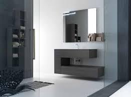 Kitchen With No Upper Cabinets by Interior Design 21 Modern Entry Door Interior Designs
