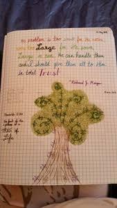 garden wild flowers bible sketches button u0027s creations