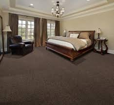 Brown Bedroom Decorating Color Schemes Bedroom Paint Colors With Dark Brown Furniture And Cream Ideas