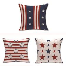 compare prices on country star home decor online shopping buy low