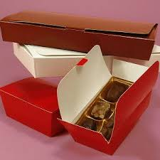 fudge boxes wholesale 12 best gift boxes images on gift boxes cake boxes