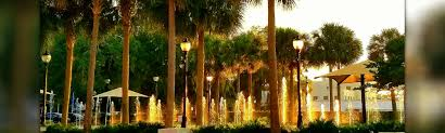 winter garden fl real estate and homes for sale