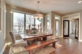 Living Rooms With Area Rugs Craftsman Style Chandelier Mission Style Kitchen Cabinets Dining