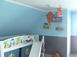 kinderzimmer streichen ideen kinderzimmer streichen lässig auf moderne deko ideen in