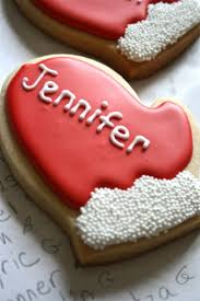 70 best decorated cookies images on pinterest decorated cookies